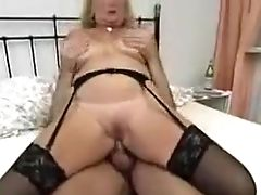 Horny Homemade Movie With Grannies, Bbw Scenes