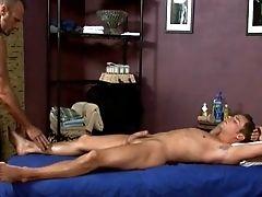 Clubamateur Sexy Boi, Alex Rayne