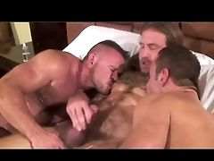 Fuckable Ass Daddy (new Raw)