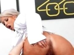 """""""brazzers – Antsy Student Zac Wild Hoping To Learn From The Best, The Master Alura Tnt Jenson"""""""
