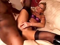 Anal Milf Chelsea Zinn Interracial Sex