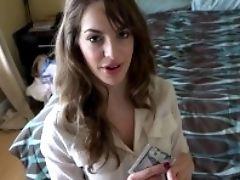 Propertysex - Insanely Hot Realtor Flirts With Customer And Fucks On Camera