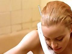 Rapid Food Prompt Women (2000) Anna Levine