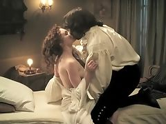 Casanova S01e01 (2015) Sarah Winter And Other