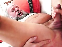 Dark-haired Has Some Dirty Fantasies To Be Fulfilled With Guys Rock Solid Cane In Her Mouth