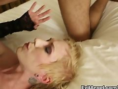 Exotic Superstars Aiden Starr, Maia Davis, Mickey Mod In Greatest Facial Cumshot, Faux-cocks/fucktoys Adult Clip