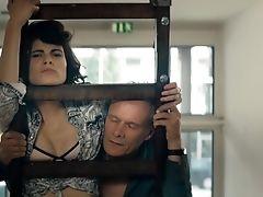 Miss Sixty (2014) Joerdis Richter